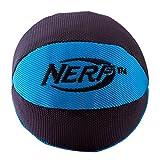 Nerf | NR Nylonball m. Qui.blau/rot | L 10 cm