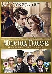 Doctor Thorne - Season 1 [UK Import]