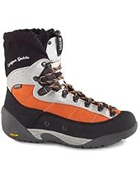 edce5e3fbaaf4b Suchergebnis auf Amazon.de für  Canyon - Sport   Outdoor Schuhe ...
