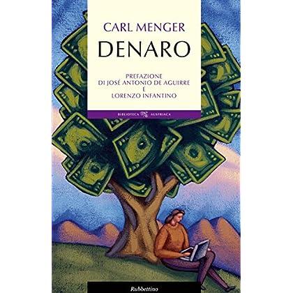 Denaro (Biblioteca Austriaca. Documenti)