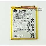 Batterie origine Huawei hb366481ecw pour P9, P8lite 2017, p10Lite, Honor 8, 5C, 7Lite, Bulk