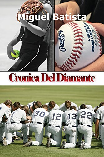 Cronicas Del Diamante