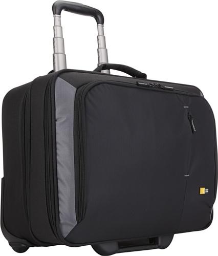 case-logic-vnr217-maletin-de-ruedas-para-ordenador-portatil