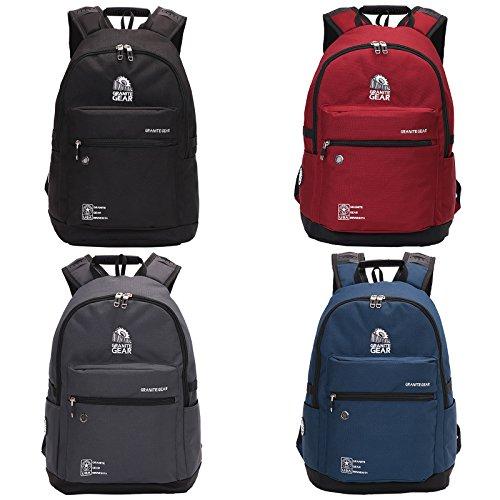 granite-gear-rucksack-herren-und-damen-fur-schule-kinder-wandern-camping-laptoprucksack-sportrucksac