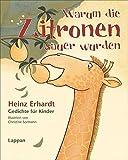 Warum die Zitronen sauer wurden (N.N.) - Heinz Erhardt