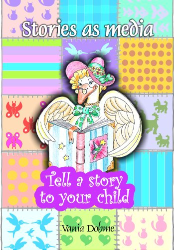 stories-as-media-a-guide-to-motivate-parents-to-tell-stories-to-their-children-tell-a-story-to-your-