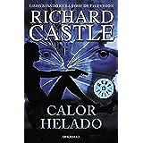 Calor Helado (BEST SELLER)