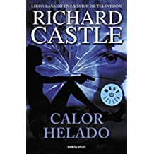 Calor helado (Serie Castle 4) (BEST SELLER)