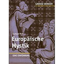 Europäische Mystik: Eine Einführung