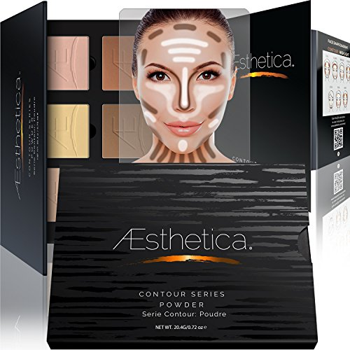 aesthetica-cosmetics-contour-und-highlighting-powder-foundation-palette-contouring-makeup-kit-leicht