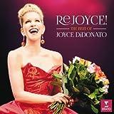 ReJoyce: The Best of Joyce DiDonato