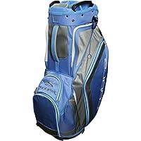 Cobra Golf 2015Da Donna Fly Z Carrello Golf Bag Leggero Strap, Ultramarine