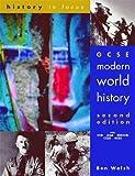 Gcse modern world history. CLIL for english. Per le Scuole superiori: Student's Book (History In Focus)