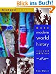 GCSE Modern World History (History in...