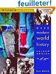 GCSE Modern World History 2nd Edn Stu...