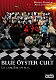 Blue Öyster Cult - La Carrière du mal