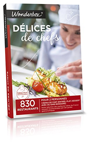 wonderbox-coffret-cadeau-delices-de-chefs
