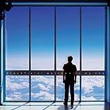 Blackfield: Welcome To My DNA (Ltd.) [Vinyl LP] (Vinyl)
