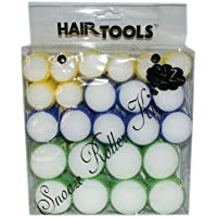 Hair Tools Snooze Roller Kit (Set of 24) by Other preisvergleich bei billige-tabletten.eu
