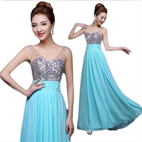 wxlq-verano-largo-boda-de-la-boda-el-rendimiento-anual-vestido-de-noche-days-blue-xl