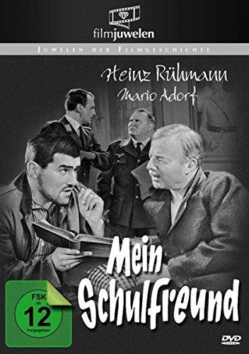 it Heinz Rühmann (Filmjuwelen) ()