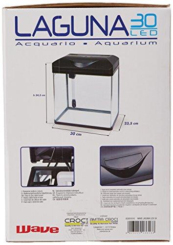 Wave A2001616 Laguna LED 30, 16L -