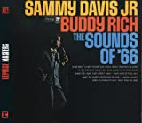 The Sound Of 66 [Import anglais]