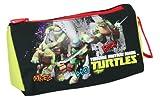 Giochi Preziosi - Turtles Bustina 1 Zip
