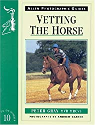 Vetting the Horse