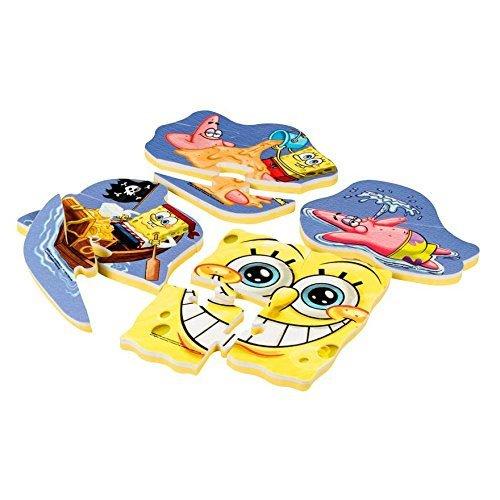 sambro-bob-esponja-de-bano-de-burbujas-puzzle