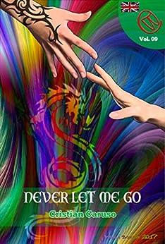Never let me go di [Cristian Caruso]