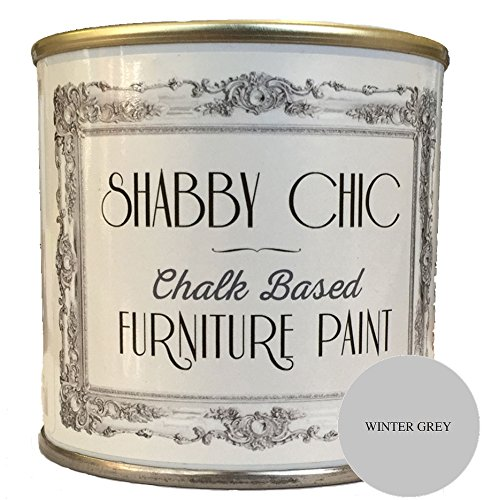 shabby-chic-furniture-paint-winter-grey-pintura-para-muebles-efecto-envejecido-color-gris-1-l