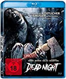 Dead Night [Blu-ray]