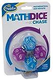 Think Fun Juego de matematicas 1505