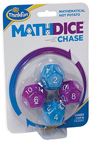 thinkfun-math-dice-chase-1505