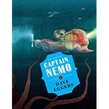 The Story of Captain Nemo (Save the Story)