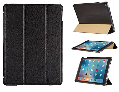 funda-smart-cover-futlex-de-cuero-autentico-para-ipad-air-2-negro-cuero-plena-flor-diseno-unico-mult