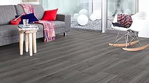 Gerflor 0220 slate carreau de home-comfort-emporio grigio linoléum x 1890 vinylbahnen panneau pour revêtement de sol en pVC largeur 4 m