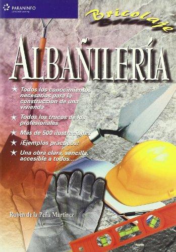 albailera-bricolaje
