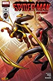 Spider-Man: Miles Morales 5 - Iron Spiders Sinistre Sechs (German Edition)