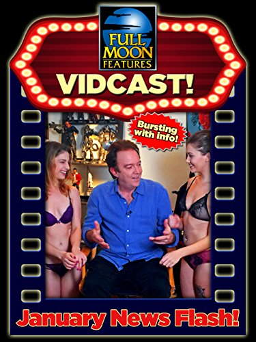 full-moons-monthly-vidcast-january-2017