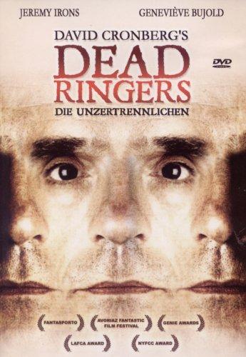 Dead Ringers