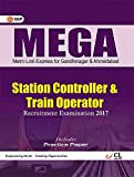 MEGA Metro Link Express for Gandhinagar and Ahmedabad Co. Ltd. (Station Controller & Train Operator) Recruitment Examination