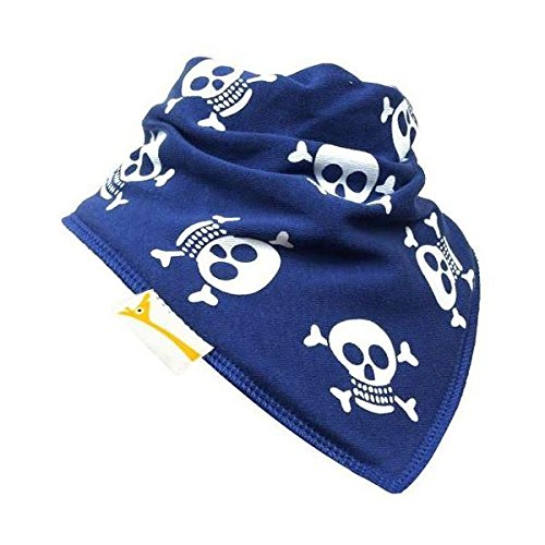 funky-giraffe-bandana-baby-toddler-100-cotton-bibs-blue-and-white-jolly-rogers