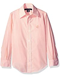 bd3d39e11 Brooks Brothers Boys' Shirts Online: Buy Brooks Brothers Boys ...