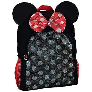 Disney Mochila Minnie Mouse