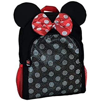51Yyhe40mNL. SS324  - Disney Mochila Minnie Mouse