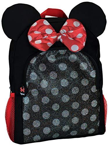 Disney zaino per bambini topolina