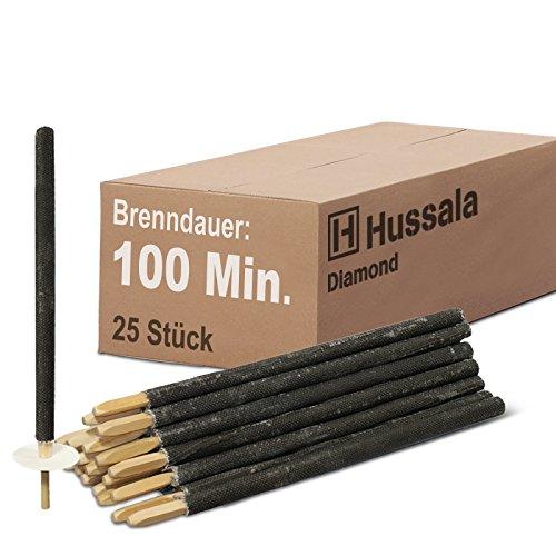 Hussala