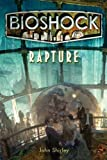 Bioshock - Rapture